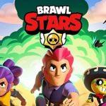 Brawl Stars Apk-min
