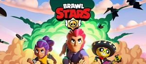 Brawl Stars APK for PC Download with Emulator for Windows 4