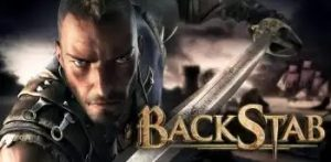 BackStab APK- Download DATA HD Android APK for free 1