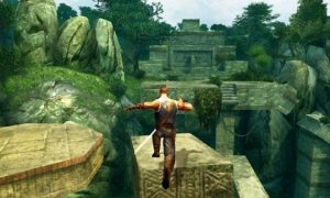 BackStab APK- Download DATA HD Android APK for free 4