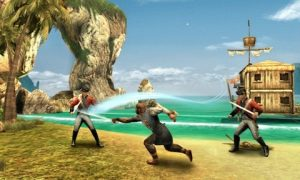 BackStab APK- Download DATA HD Android APK for free 5