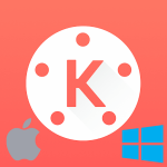 kinemaster-for-pc-download