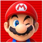 Choice Super Mario Run
