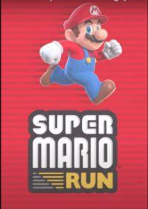 Super Mario Run apk + Full Mod Unlocked for Android 1