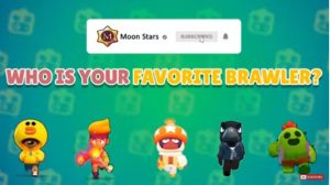 Download Brawl Stars Apk for Android and IOS Free 2