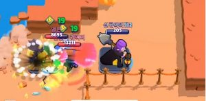 Download Brawl Stars Apk for Android and IOS Free 4