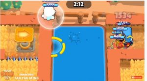 Download Brawl Stars Apk for Android and IOS Free 1