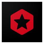 Animestar app