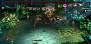 RAID Shadow Legends Mod APK (unlimited coins, energy, precious stones) 2