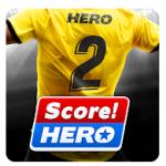 Hero-Score Mod APK