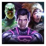 Injustice 2 Mod APK