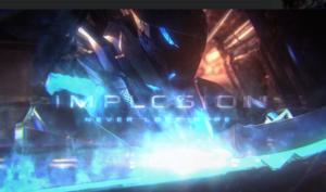 "Implosion Mod APK ""Never Lose Hope"" Download Latest Version 1"